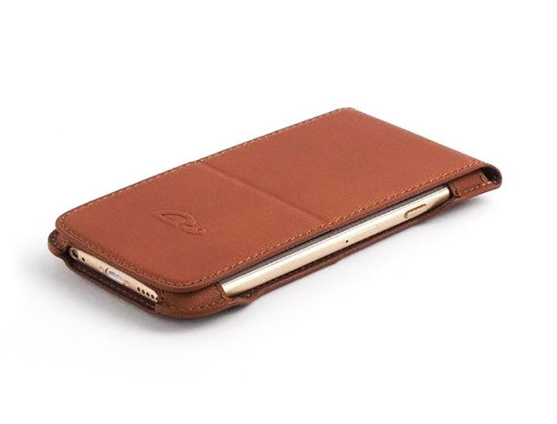 accessoires-cuir-001