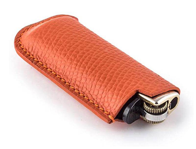 accessoires-cuir-003