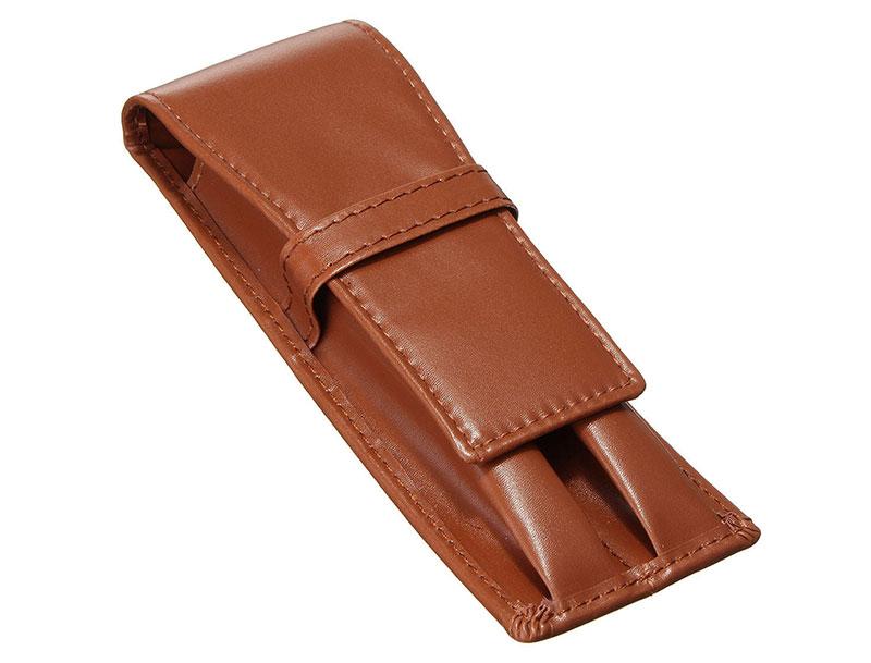 accessoires-cuir-005