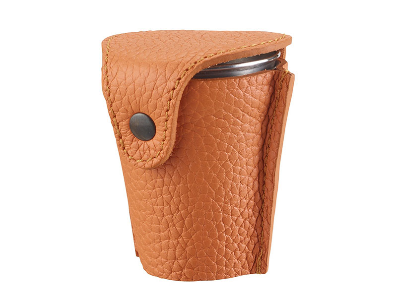 accessoires-cuir-014