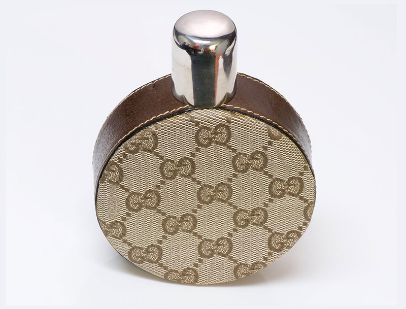 accessoires-cuir-016