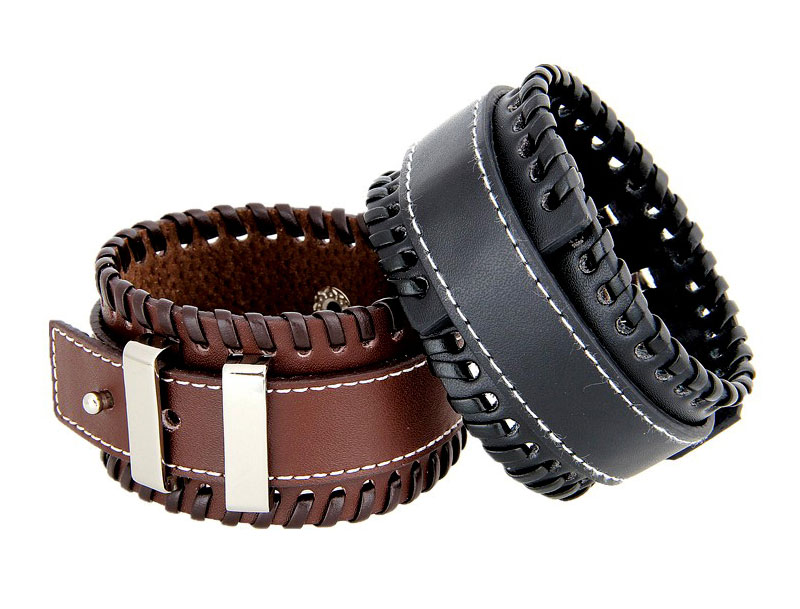 accessoires-cuir-022