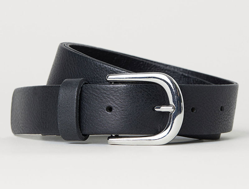 accessoires-cuir-026