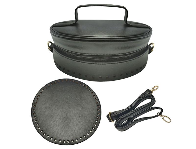 accessoires-cuir-028