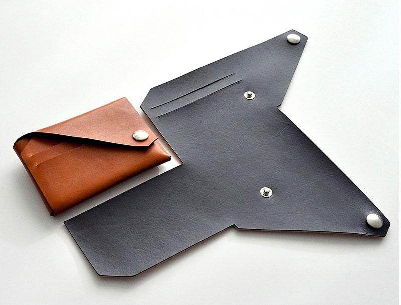 accessoires-cuir-037