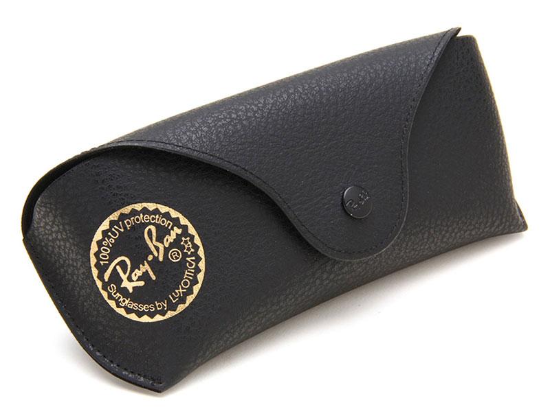 accessoires-cuir-040