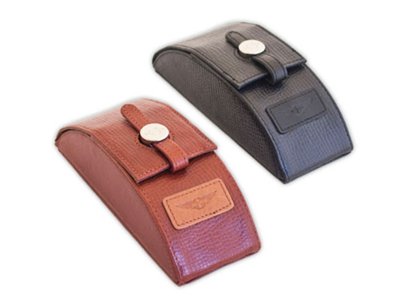 accessoires-cuir-046