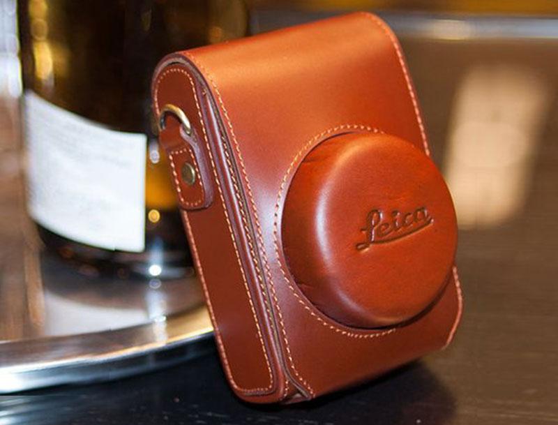 accessoires-cuir-047
