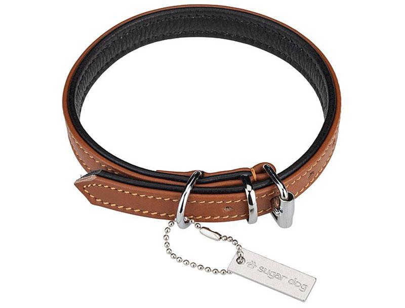 accessoires-cuir-051