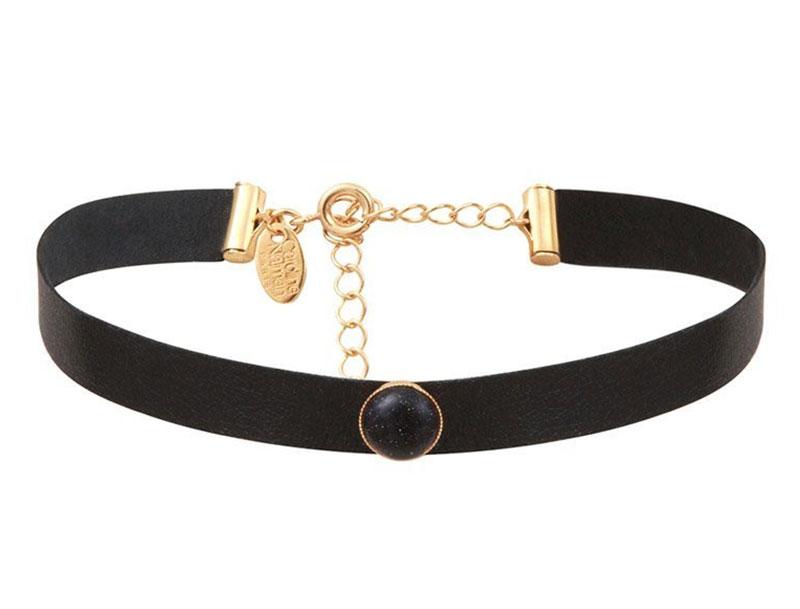 accessoires-cuir-054