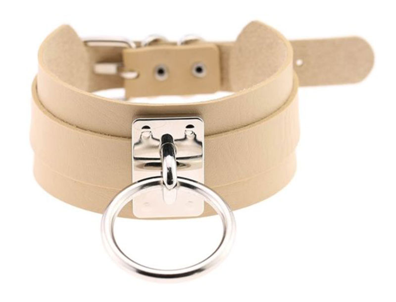 accessoires-cuir-055