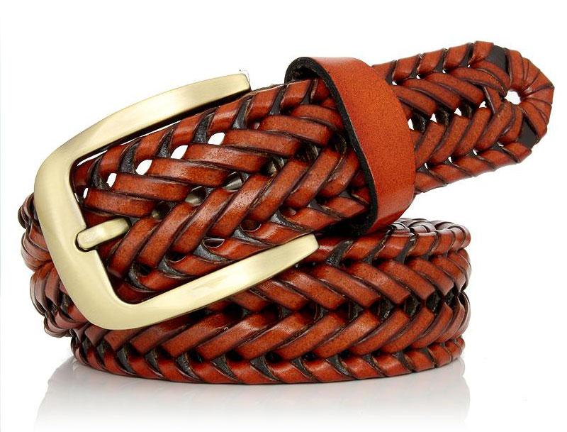 accessoires-cuir-056
