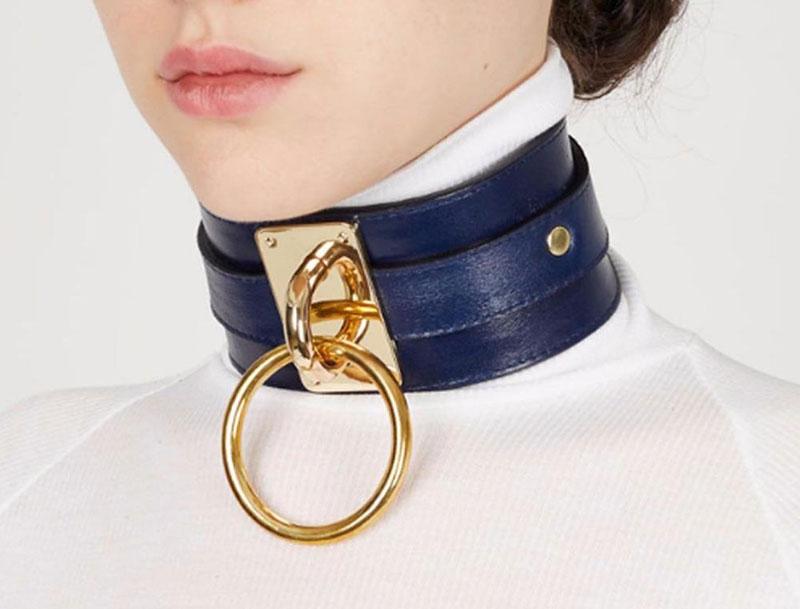 accessoires-cuir-058