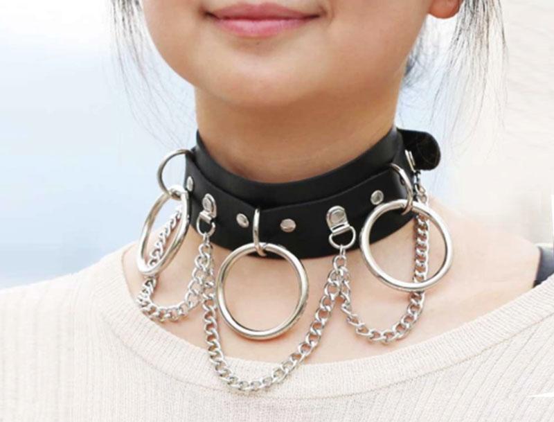accessoires-cuir-059