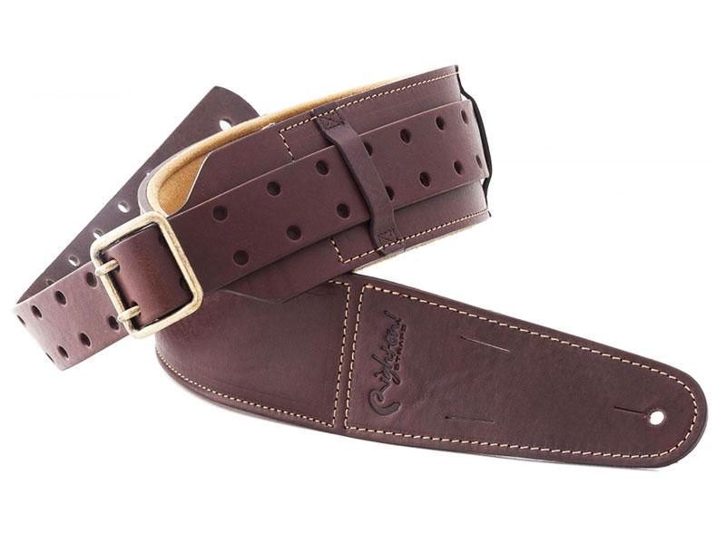 accessoires-cuir-060