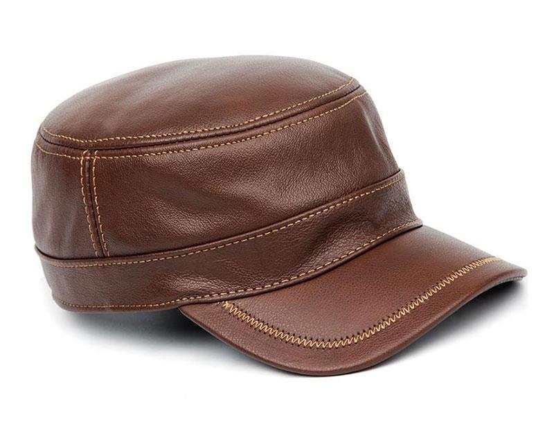 accessoires-cuir-064