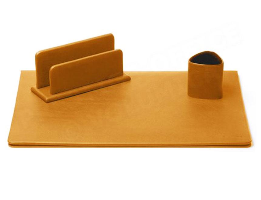 parrure-bureau-cuir-048