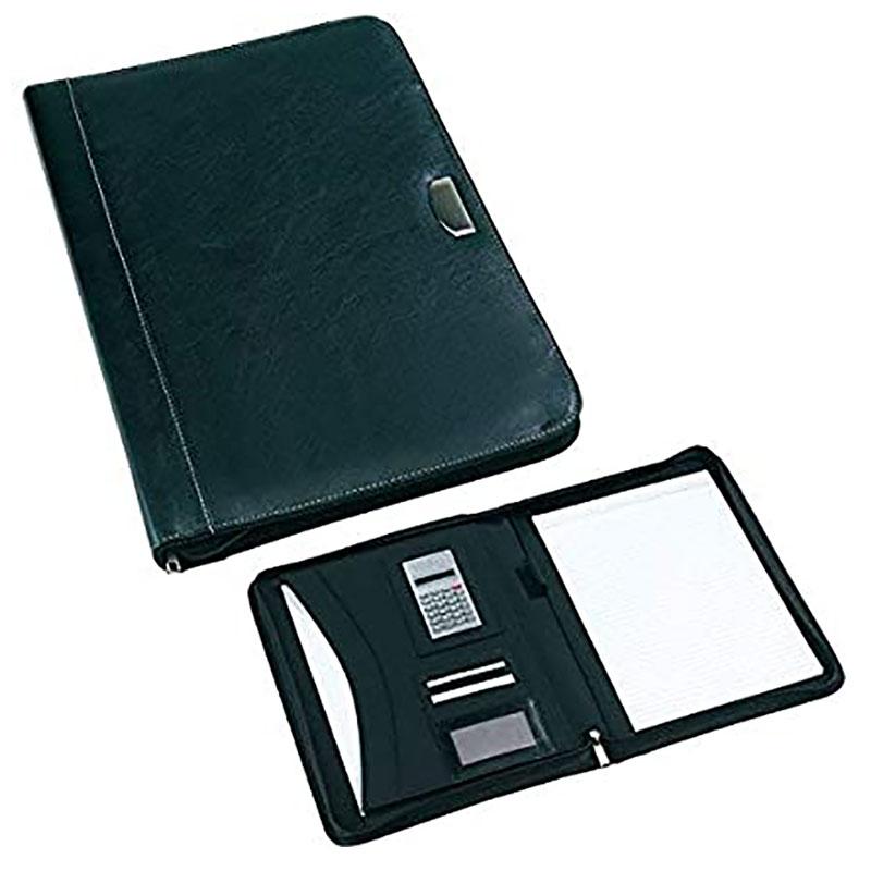 porte-documents-cuir-001