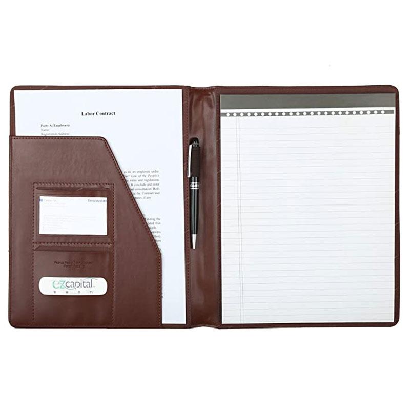 porte-documents-cuir-003