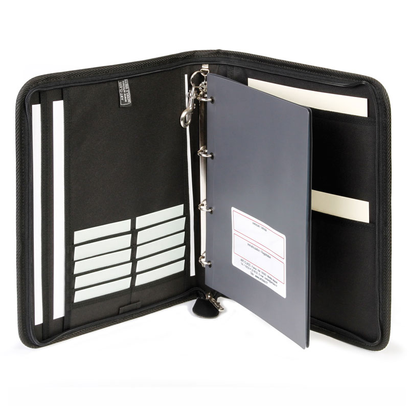porte-documents-cuir-011