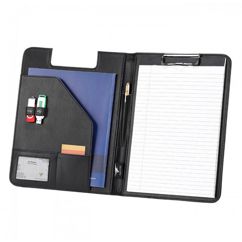 porte-documents-cuir-012