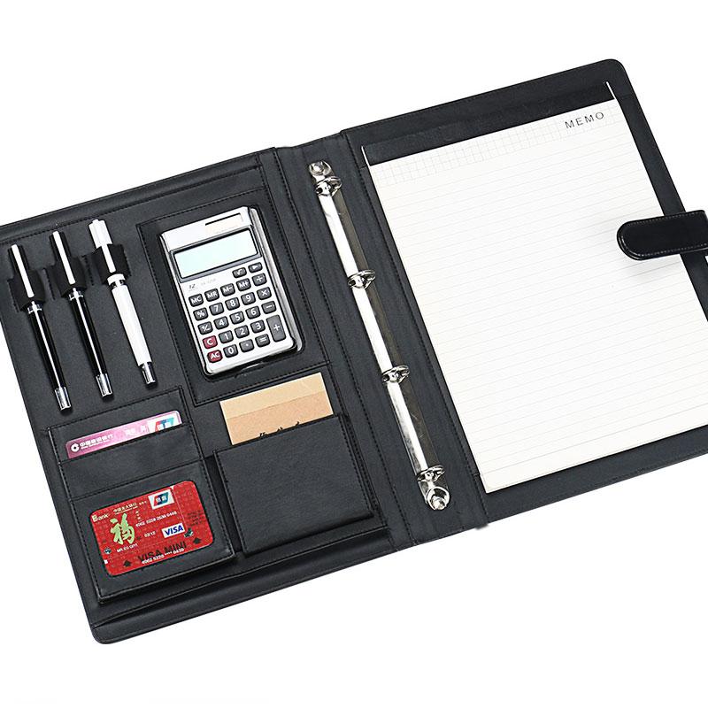porte-documents-cuir-013