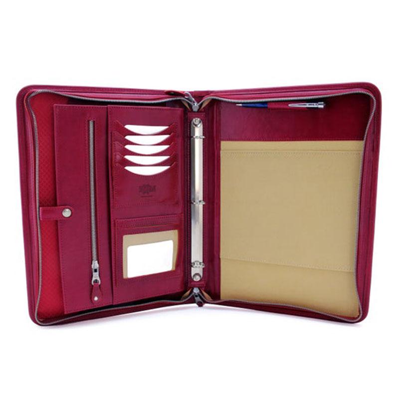 porte-documents-cuir-014