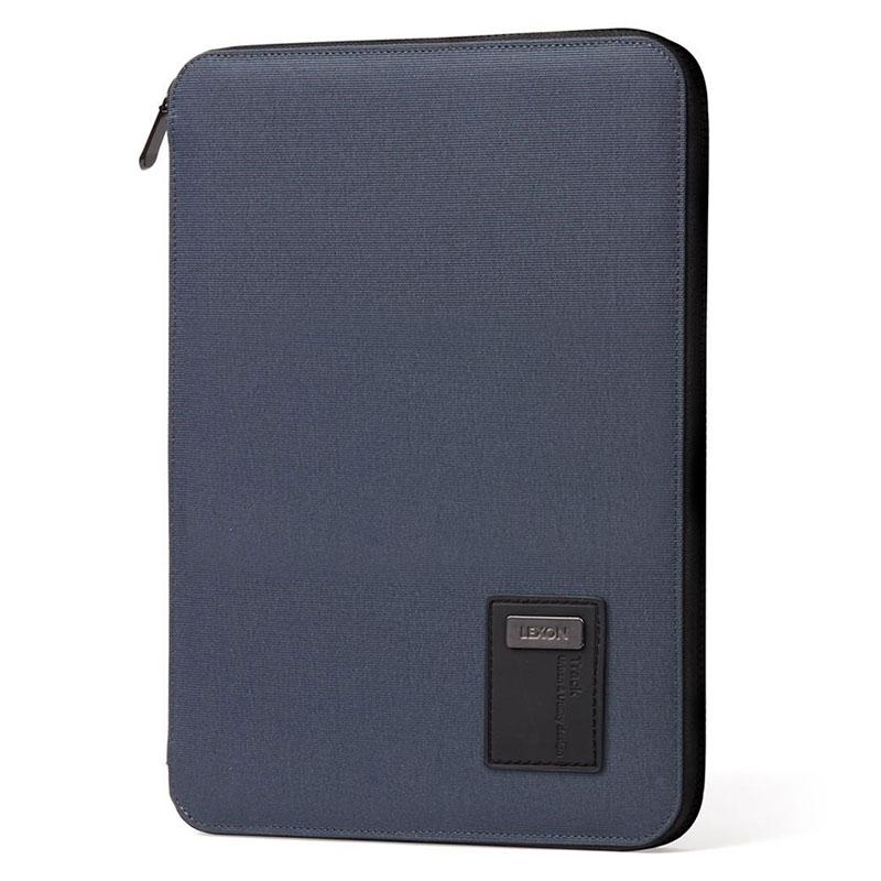 porte-documents-cuir-015