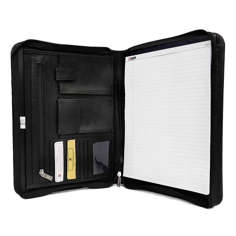 porte-documents-cuir-016