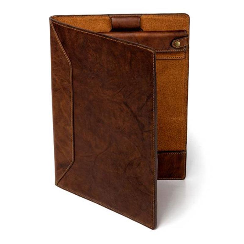 porte-documents-cuir-017