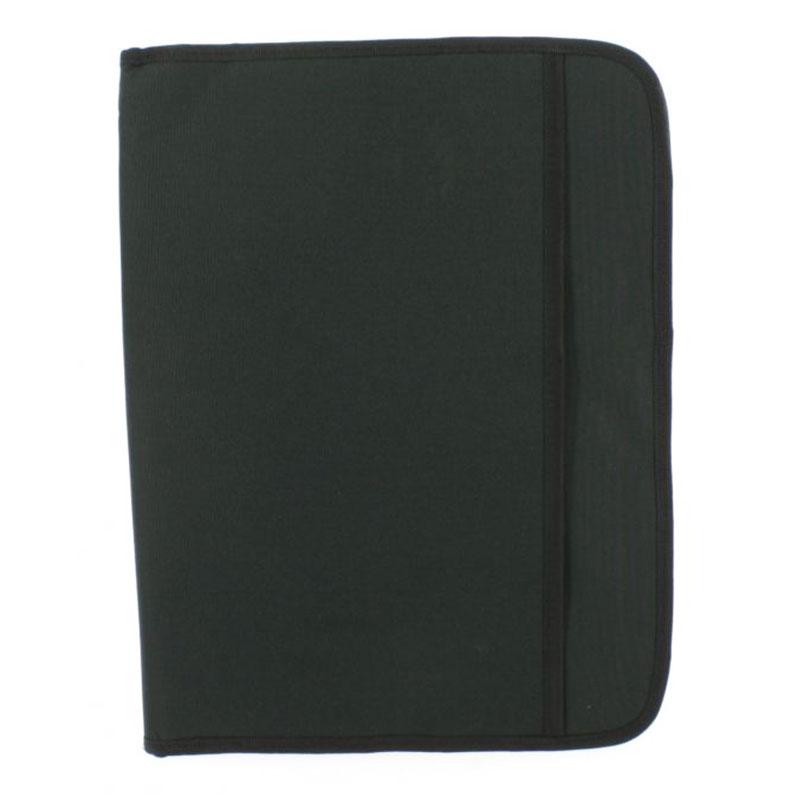 porte-documents-cuir-018