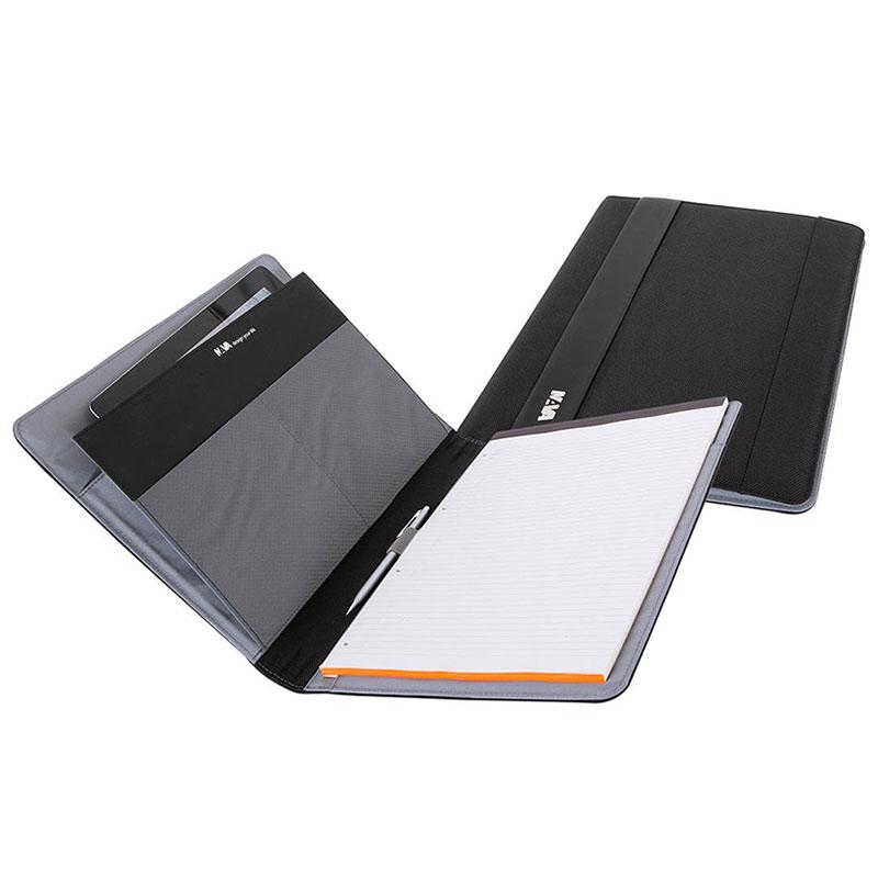 porte-documents-cuir-021