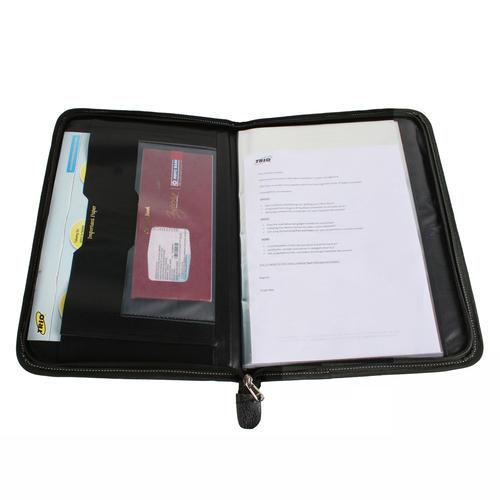 porte-documents-cuir-022