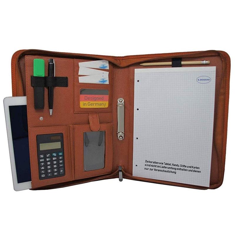 porte-documents-cuir-024