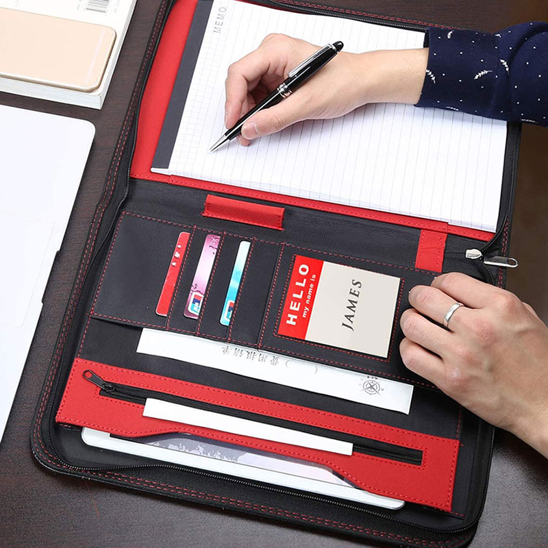 porte-documents-cuir-029