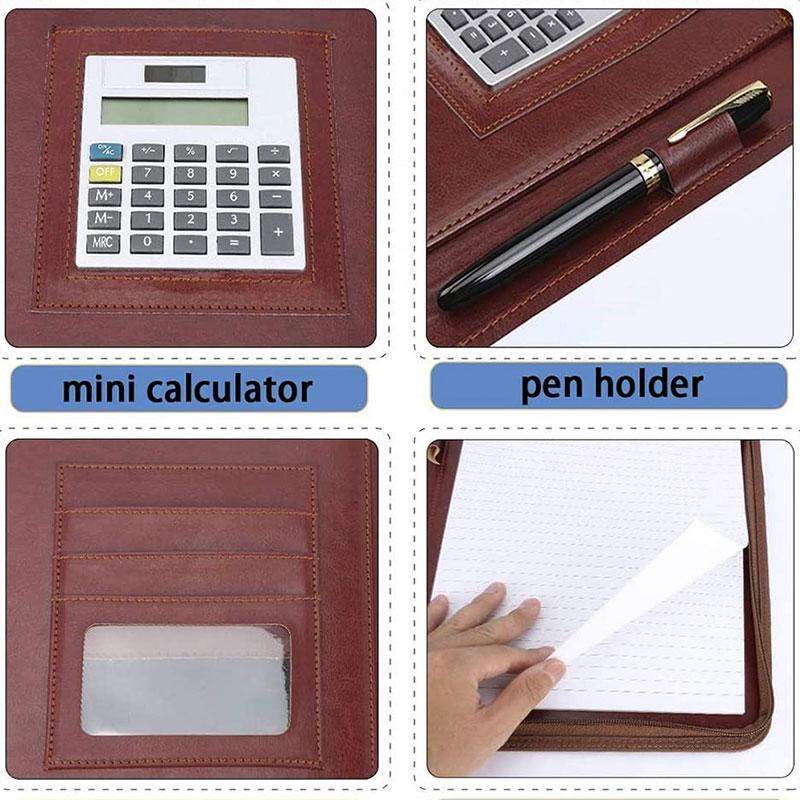 porte-documents-cuir-030