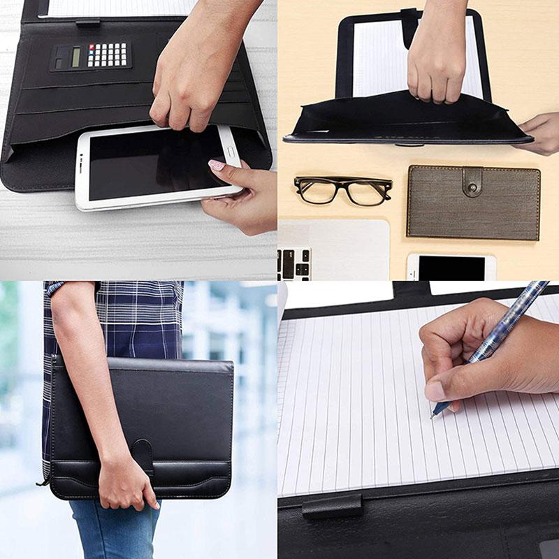 porte-documents-cuir-036