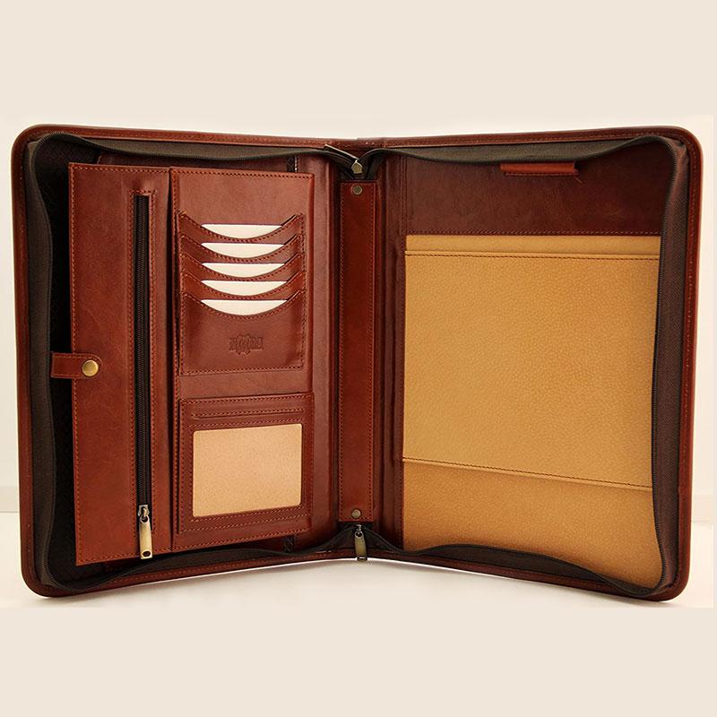 porte-documents-cuir-037