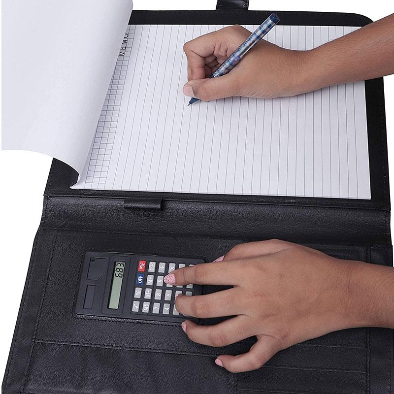 porte-documents-cuir-039