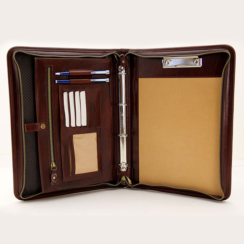porte-documents-cuir-043