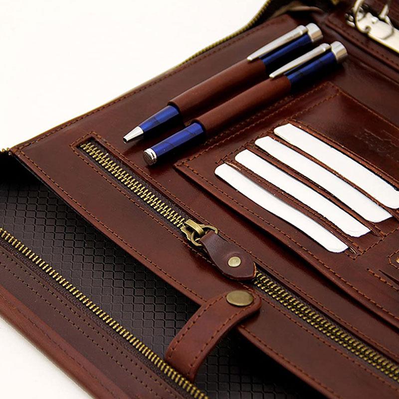 porte-documents-cuir-045